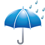 Weather Viewer (Unofficial) icon