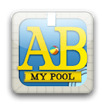 AB My Pool for pc logo