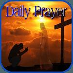 Daily Prayer for pc logo