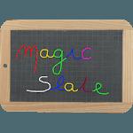 Magic Slate Lite icon
