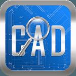 CAD Reader icon