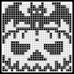 Picross galaxy 2 - Knowledge icon