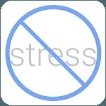 De-StressMe: CBT Tools to Manage Stress icon
