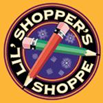 Holiday Shoppe Cash Register icon