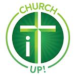 Church It Up! icon