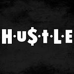 Club Hustle icon