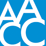 AACC Events icon