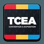 TCEA icon