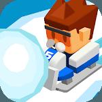 Go Kart! icon