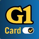 Golden 1 Card Controls icon