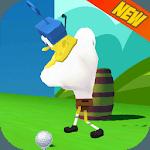 Bob Golf icon