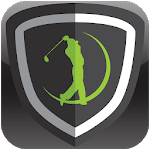 Golf Boost by Jim McLean icon