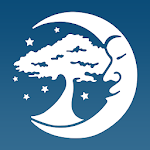Dreaming Tree icon