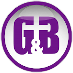 G and B Ministry icon