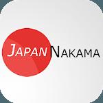 Japan Nakama icon