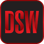Digital Security Watch icon