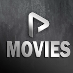 Watch New Movies - HD Movies 2019 Free for pc logo