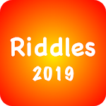 Riddles: New Challenges Everyday icon