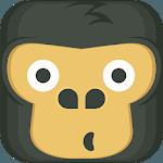 GorillaDesk for pc logo