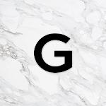 Grailed for pc logo