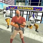 Grand Casino Robbery icon