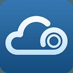 IPVideoTalk icon