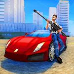 Grand Street Wars: Open World Simulator icon