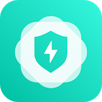 Green Shield Security -Free Booster & Cleaner Tool icon