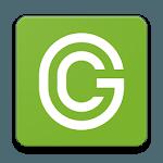Greencamp - Use Cannabis Smarter icon