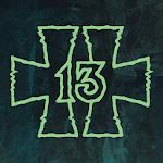 Hellfest for pc logo