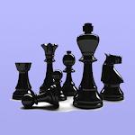 Chess Challenge icon