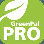 GreenPal Pro For Vendors icon