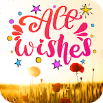 All Wishes GIF icon