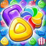 Candy Match Pop icon