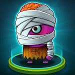 Merge Zombies icon