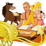 English Video Stories Offline For Kids icon
