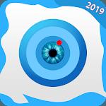 Secret  Camera Finder:New Anti Spy Camera 2019 icon