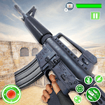 IGI Cover Fire Special Ops 2019 icon