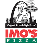 Imo's Pizza icon