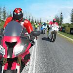 Speed Bike Challenge icon