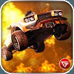 Car Racing & Stunt Car Driving Game 2018 for pc logo