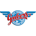 Gubers for pc logo