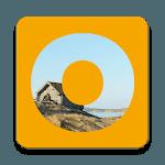 HomeExchange icon