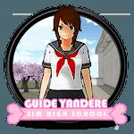 high school yandere simulator tips icon