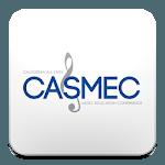 CASMEC 2019 icon