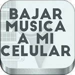 Bajar Musica Gratis mp3 a mi Celular Guide Rapido icon