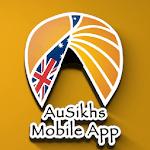 AuSikhs icon