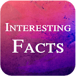 Interesting Cool Facts icon