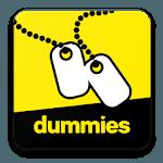 ASVAB Practice For Dummies icon