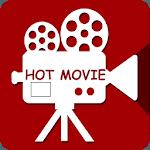 Hot Movie icon